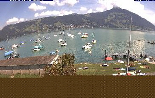 WebCam_Immensee